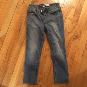 Old Navy Bottoms - Old navy jeans